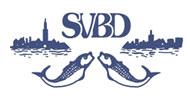 SportVisserijBelangen Delfland Logo