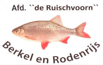 logo De Ruischvoorn